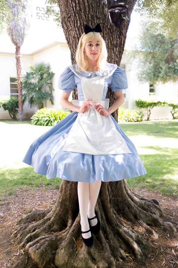 Petti Pictures Alice Scenarios 8