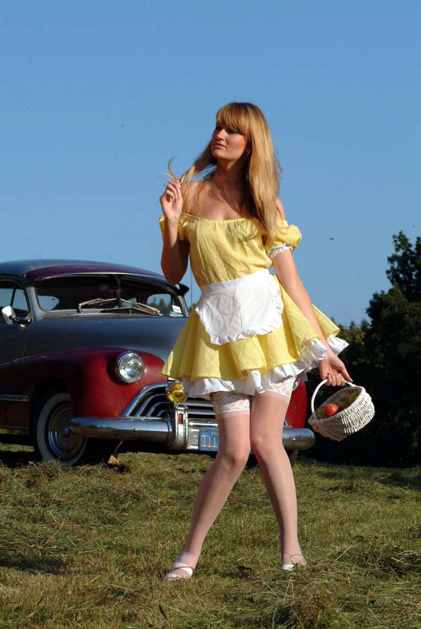 Petti Pictures--Pettis and Cars (7)