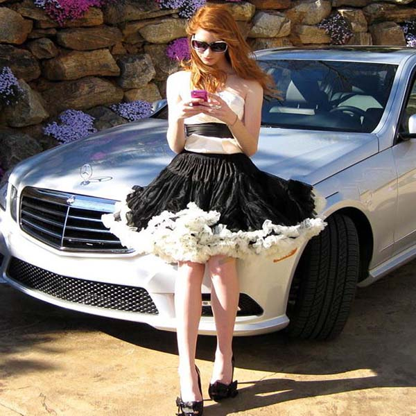 Petti Pictures--Pettis and Cars (12)