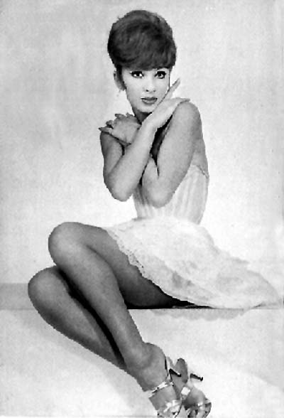 Best Andy Taylor (Andy Griffith Show) Girlfriend