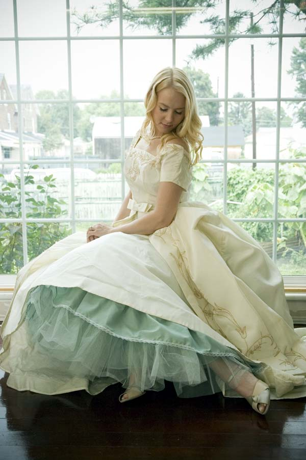 Petti pictures contemporary4 for Petticoat under wedding dress