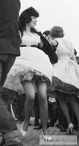 Petti Pictures Dance Dresses Pg6