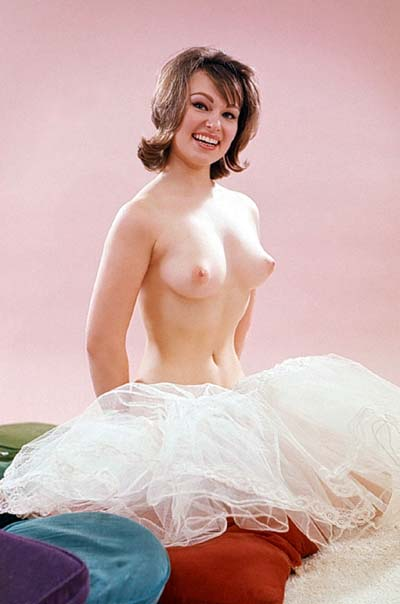 lane roberta1962 - Ern's -  Morningstarr* Retro - Myriad of Ladies