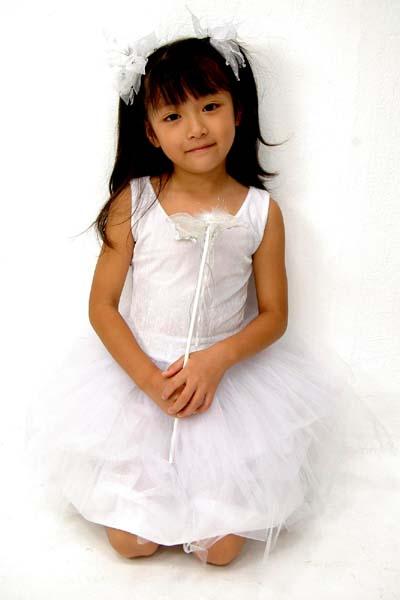 Little Asian Girls Hot Girls Wallpaper